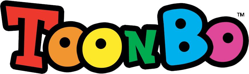 Toonbo